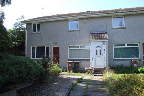 2 bedroom terraced house to rent - Orchard Walk, Aberdeen, AB24 3DG