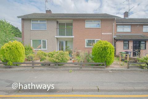 Houses To Rent In Torfaen Property Houses To Let Onthemarket