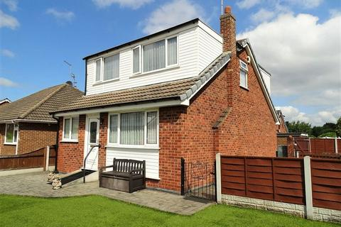 4 bedroom detached house for sale - Stonefield, Penwortham, Preston