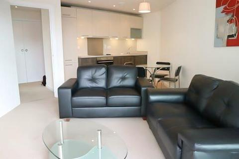 2 bedroom apartment for sale - Spectrum, Blackfriars Road, Salford