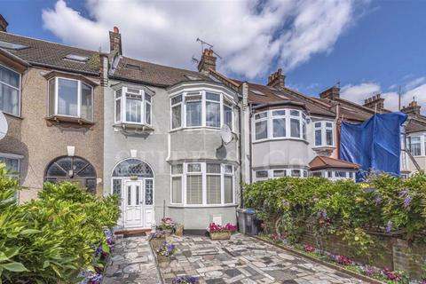 5 bedroom house for sale - Hanover Road, London, NW10