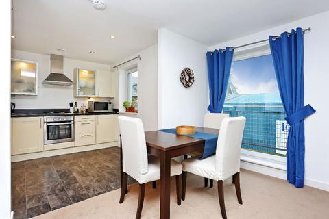 2 bedroom flat for sale - Flat 23, 32 Peffer Bank, Edinburgh
