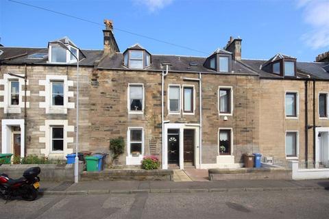 4 bedroom townhouse for sale - 34, Rodger Street, Cellardyke, Fife, KY10