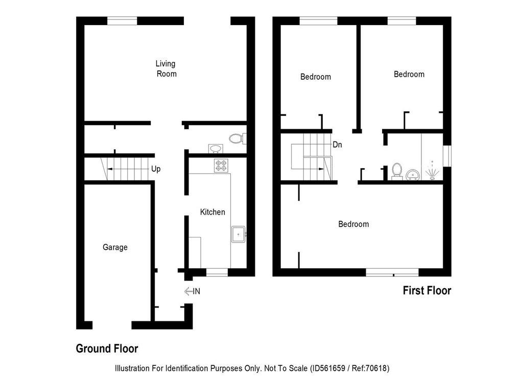 Floorplan: 11 Harestane Grove, Dundee.png