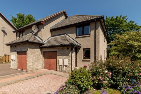 3 bedroom semi-detached house for sale - Harestane Grove, Dundee