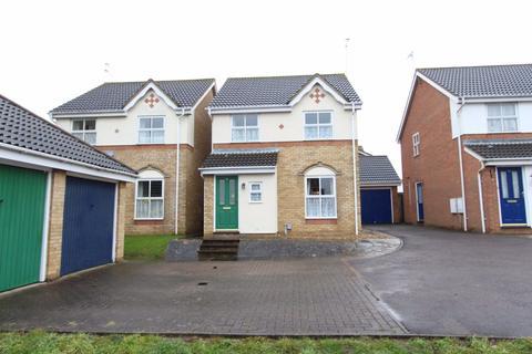 3 bedroom house to rent - Billington Road, Leighton Buzzard
