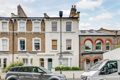 2 bedroom flat for sale - Cleveland Road, London, W4