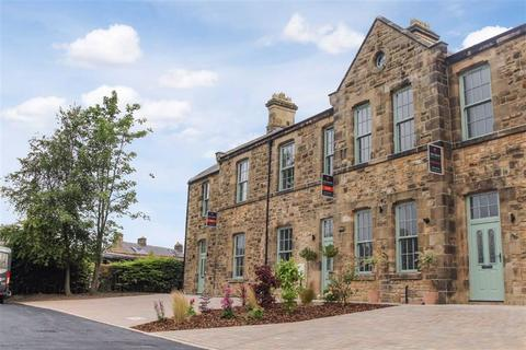 3 bedroom character property for sale - Victoria Road, Barnard Castle, County Durham