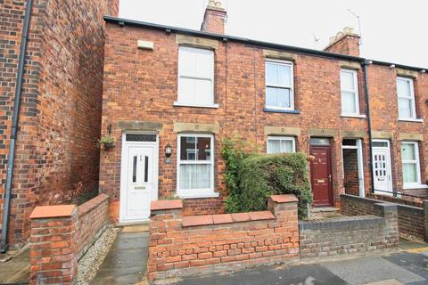2 bedroom cottage for sale - Queensgate, Beverley