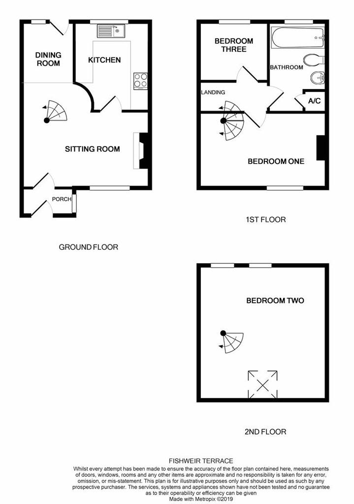 Floorplan: 7 Fishweir Terrace print.JPG