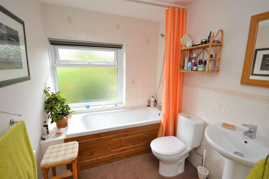 Bathroom (38).jpg