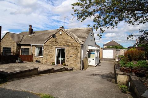 3 bedroom semi-detached bungalow for sale - Musgrave Drive, Eccleshill, Bradford
