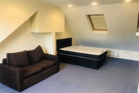 House share to rent - Grasmere Avenue, Wembey, Middlesex