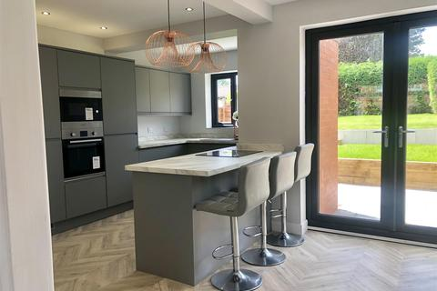 3 bedroom house for sale - Walkden Road, Worsley, Manchester