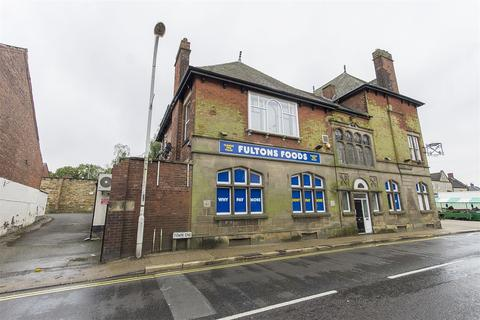 2 bedroom flat for sale - Town End Point, Bolsover, Chesterfield