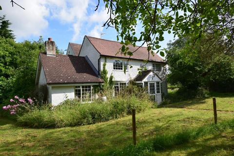 3 bedroom cottage for sale - Corner Mead, Newland Lane, Newland, Droitwich, Worcestershire, WR9 7JH