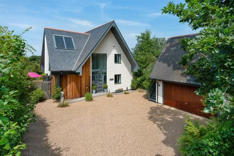 4 bedroom detached house for sale - Joy Lane, Whitstable