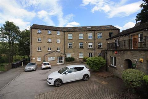 2 bedroom apartment for sale - St Philips Court, Birchencliffe, Huddersfield