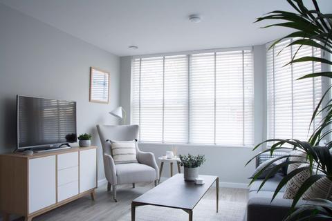 1 bedroom apartment to rent - Montreal Road, Cambridge