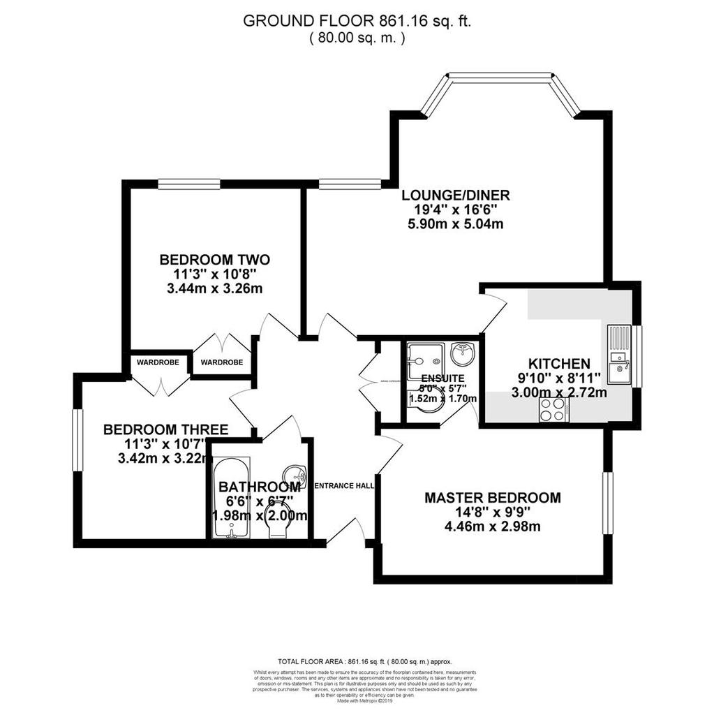Floorplan: Flat8 The Denesnew High.jpg
