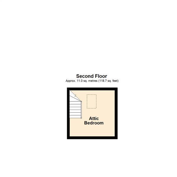 Floorplan 3 of 3: SF.png