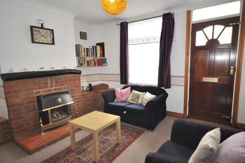 3 bedroom terraced house for sale - Meyrick Road, Newark