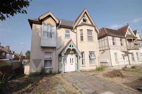 2 bedroom flat for sale - 4 Parkwood Road, Southbourne