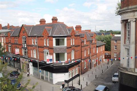 2 bedroom apartment to rent - Grafton Street, Altrincham