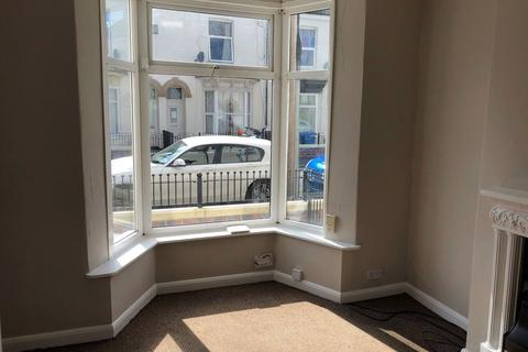 2 bedroom house to rent - Granville Street, Hull