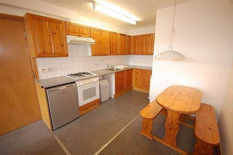 1 bedroom flat to rent - Kings Apartments, Halifax, HX1