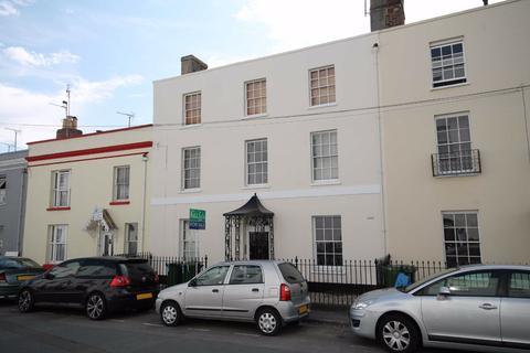 1 bedroom flat for sale - Gloucester Place, Central, Cheltenham, GL52