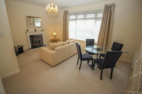 1 bedroom flat for sale - Coach Lane, Hazlerigg