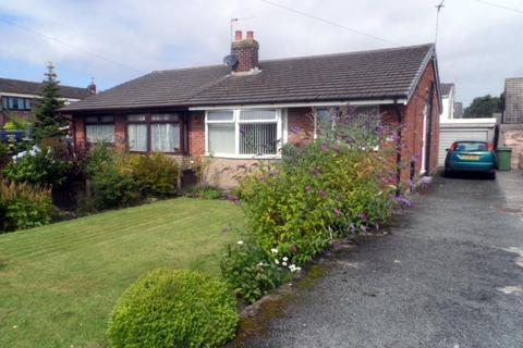 2 bedroom property for sale - Elmwood Avenue, Poulton Le Fylde, FY6 0ED