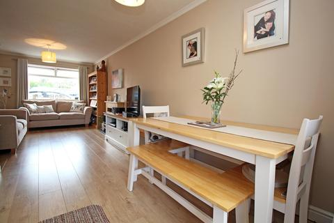 Search 40 Bed Houses For Sale In Stevenage OnTheMarket Interesting New 2 Bedroom Houses Model Interior
