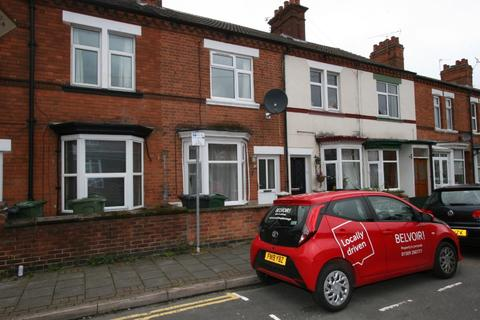 Houses To Rent In Loughborough Property Houses To Let Onthemarket