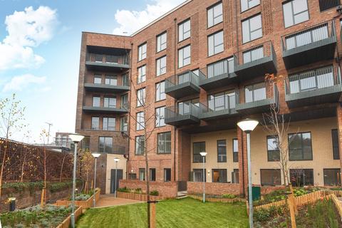 2 bedroom flat for sale - Loampit Vale Lewisham SE13