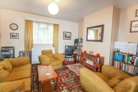 2 bedroom terraced house for sale - Selwyn Close, Montague Estate, Newcastle upon Tyne, Tyne and Wear, NE5 3XH