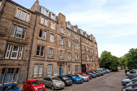 2 bedroom flat for sale - 1/7 Drum Terrace, Edinburgh, EH7