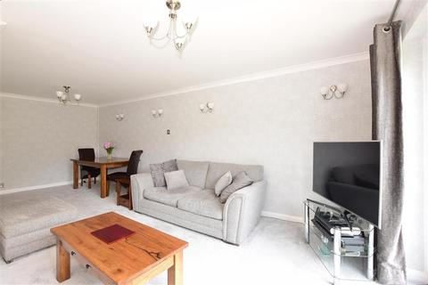 4 bedroom detached bungalow for sale - Gerrard Avenue, Medway, Rochester, Kent