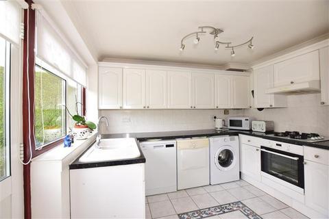 4 bedroom detached bungalow for sale - Gerrard Avenue, Medway, Rochester, Kent