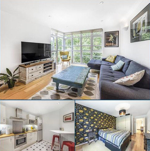 40 Bed Flats For Sale In East London Buy Latest Apartments Adorable Two Bedroom Flat In London Property