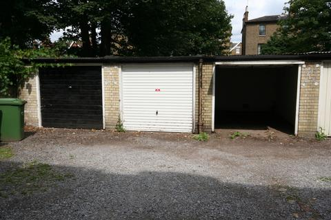 Garage for sale - Cardigan Road, Richmond, TW10