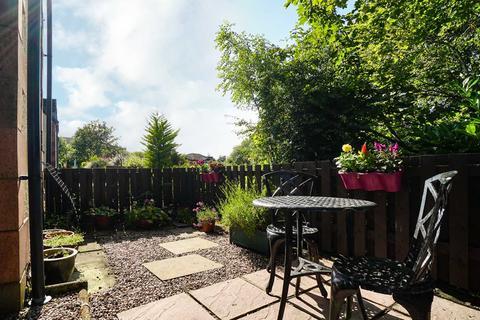 2 bedroom terraced house for sale - Elphinstone Mews, Kilmacolm