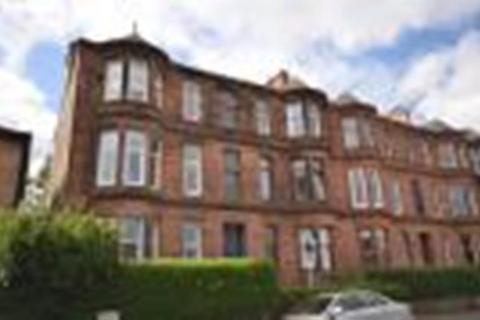 2 bedroom flat for sale - FERGUS DR, NORTH KELVINSIDE, GLASGOW G20