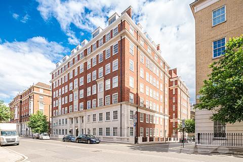 3 bedroom flat to rent - Bryanston Court, George Street, Marylebone, W1H