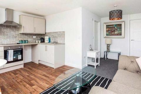 2 bedroom house for sale - Jengers Mead, Billingshurst