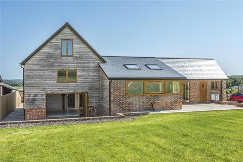 4 bedroom house for sale - Fulfords Hill, Itchingfield