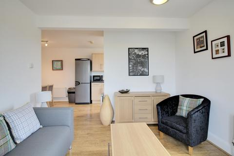 40 Bed Flats To Rent In Norwich Apartments Flats To Let OnTheMarket Adorable Apartments For Rent Two Bedrooms Property