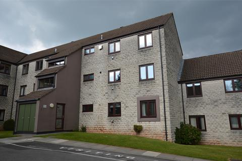 2 bedroom flat to rent - Church Court, Midsomer Norton, Radstock, Somerset, BA3
