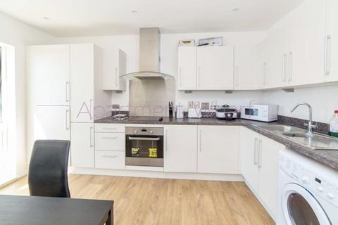 1 bedroom flat share to rent - Bawley Court Magelian Boulevard, London, E16